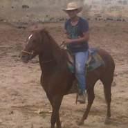 antonyp965722's profile photo
