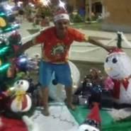 joaof7364's profile photo