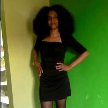 zunildal89445_Cundinamarca_Single_Female