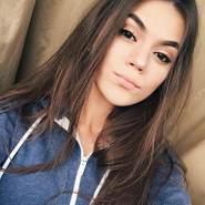 ellen1155's profile photo