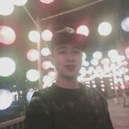 ducc296's profile photo