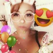 msuhails's profile photo