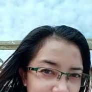 geraldinel47308's profile photo