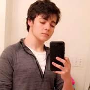 coleb57's profile photo