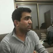 utpalb468759's profile photo