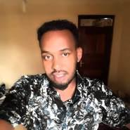 gashkag's profile photo