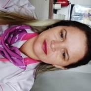marcia366521's profile photo