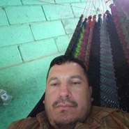 miguela404757's profile photo