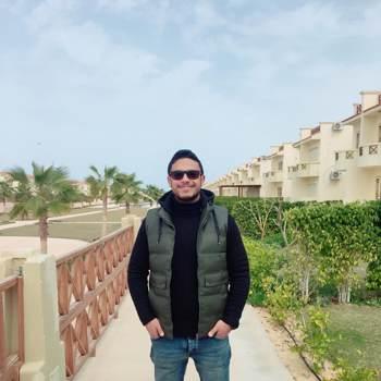 ahmedm4615_Al Iskandariyah_Single_Male