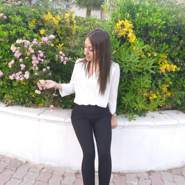 christine657858's profile photo