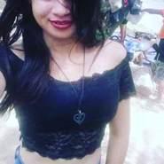 erikas459118's profile photo