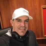 allegraberman's profile photo