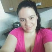 luciac107901's profile photo