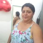 carlas945913's profile photo