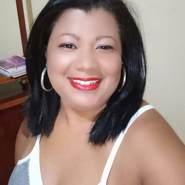 rosimeires221887's profile photo