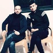 mahmoudt963883's profile photo
