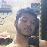 elxhapo's profile photo
