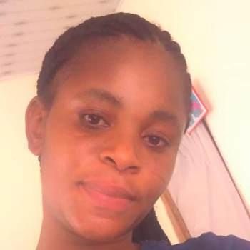 Sethlina385693_Greater Accra_Solteiro(a)_Feminino