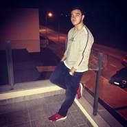 davidsilva393026's profile photo