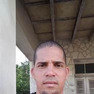 yasmanyb10706's profile photo