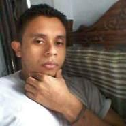 eduardoalvariogoof's profile photo