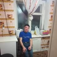 nurikd87273's profile photo