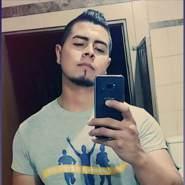 osvaldor84's profile photo