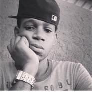 atiliob707516's profile photo