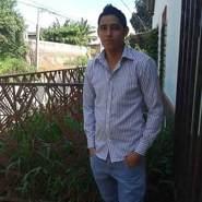 pedrog352090's profile photo