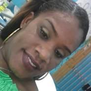 eliday's profile photo