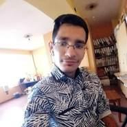 gonzalo888's profile photo