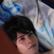 Rony_Barrios's profile photo