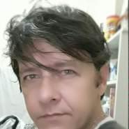 glauciof3's profile photo