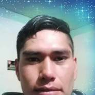 adalidp265961's profile photo