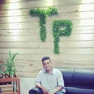 thomasr749172's profile photo