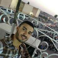 aissamb759545's profile photo