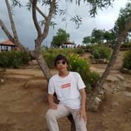 rifkya777286's profile photo