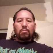 juanc738647's profile photo