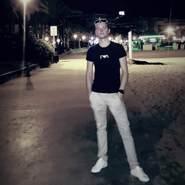 edgars83's profile photo