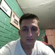 bryanh335463's profile photo