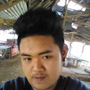user_udcpl83's profile photo