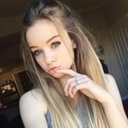 mary392194's profile photo