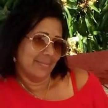 reglam71079_La Habana_Single_Female