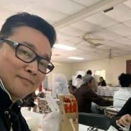 danhl273094's profile photo