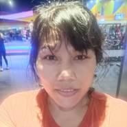 nan7423's profile photo