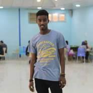 mohameds245326's profile photo