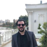 ahmedezat40's profile photo