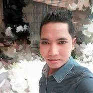 namd656's profile photo