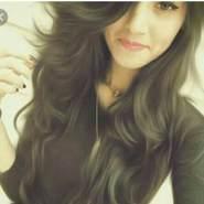 rumesam's profile photo