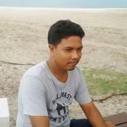 chaiyutj333597's profile photo